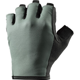 Mavic Essential Mittens laurel wreath